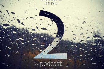 Occulti Music Podcast #2 (by Impish)