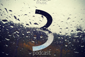 Occulti Music Podcast #3 (by Impish)