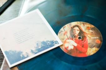 Impish & Vasilisa – Underwater Album (#OCCLT004) on Occulti Music