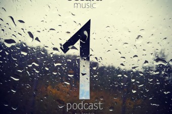 Occulti Music Podcast #1 (by Impish)