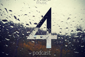 Occulti Music Podcast #4 (by Impish)
