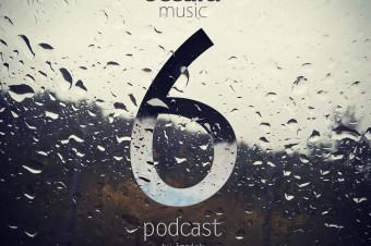 Occulti Music Podcast #6 (by Impish)