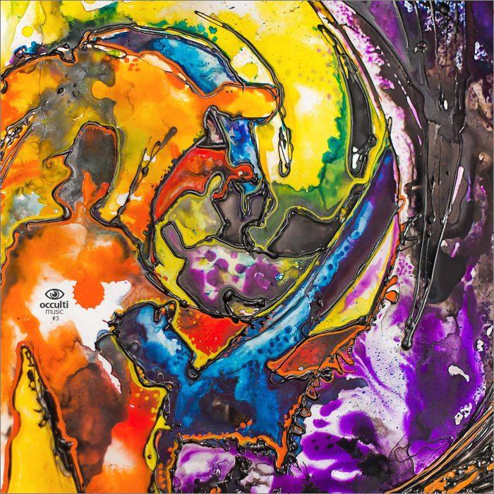 Cutworks, RoyGreen & Protone – Restrict / Deep Inside (Single)