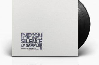 Release alert: Silence Album Sampler 1