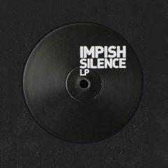 Impish – Silence LP (2 x Vinyl)