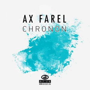 AX Farel x Impish – Chronon (Download)