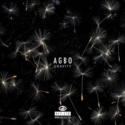 Agbo – Gravity (Download)