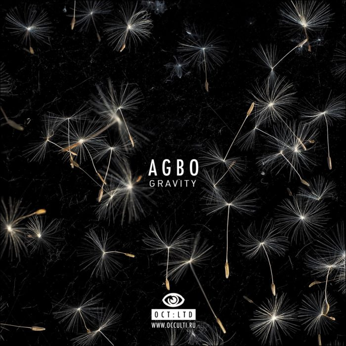 Agbo – Gravity (Single)