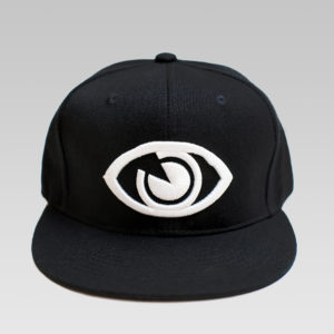 Occulti Music Snapback