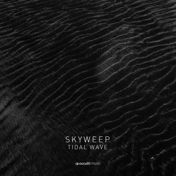 Skyweep - Tidal Wave / Wild World