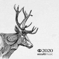 Occulti Music — 2020 [V/A Comp]